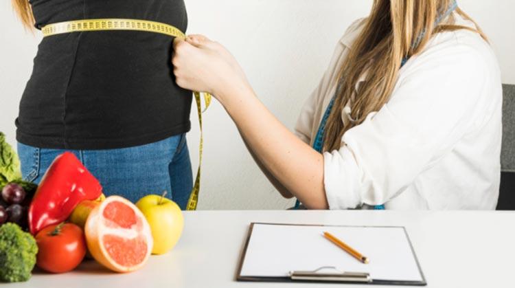 Кодирование на похудение Днепр (исследования специалистов)