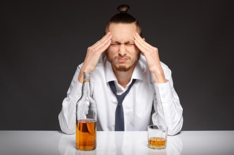 Лазерное кодирование от алкоголизма отзывы Днепропетровск