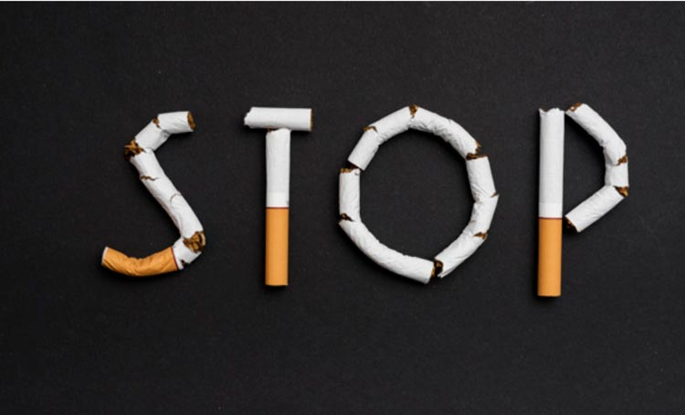 Бросить курить, кодирование от курения Днепропетровск цена