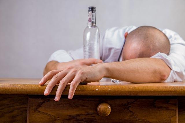 Лечение алкоголизма гипнозом Днепр