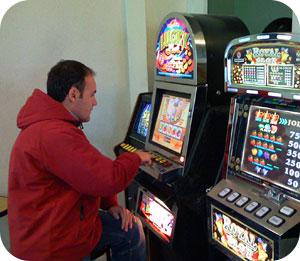 Игровые автоматы как бороться казино вулкан с выводом денег на карту