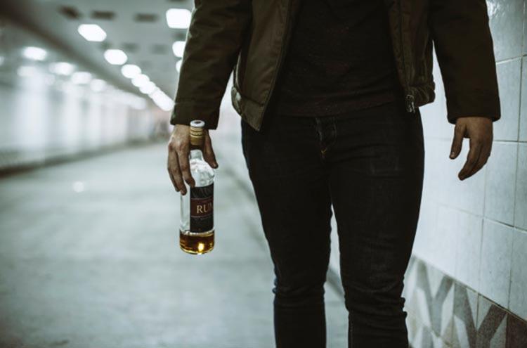 Лечение от алкоголя в Днепропетровске, Лечение алкоголизма Днепр