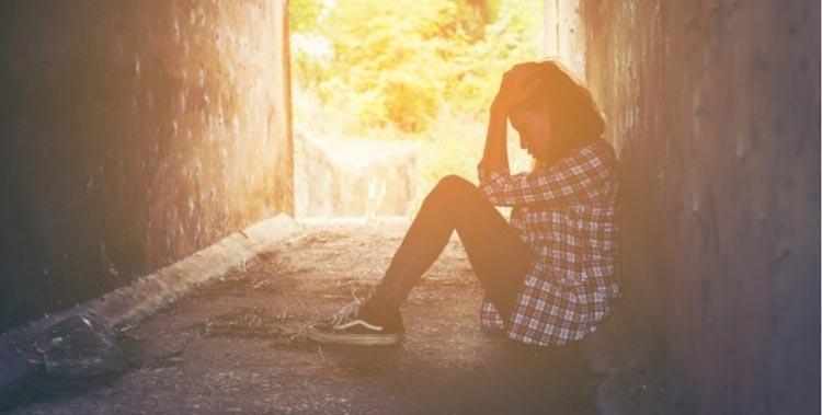 Алкоголизм в подростковом возрасте, вторая часть