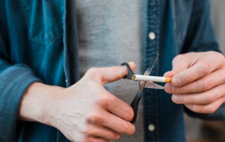 Сколько стоит закодироваться от курения Днепр