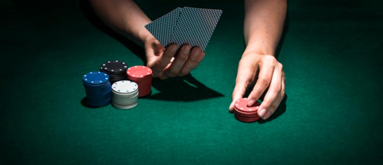 На что обратить внимание во время лечение от  азартных игр Днепр