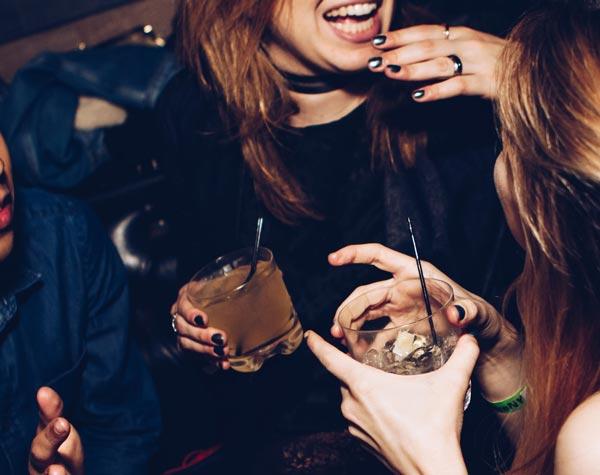 Лечение женского алкоголизма Днепр отзывы. Первая часть.