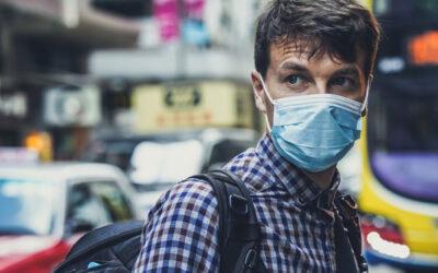 Влияние пандемии коронавируса на течение алкогольной зависимости. Необходимость лечения алкоголизма в условиях пандемии.