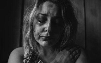 Особенности эмоционального состояния женщин, влияющие на формирование алкоголизма
