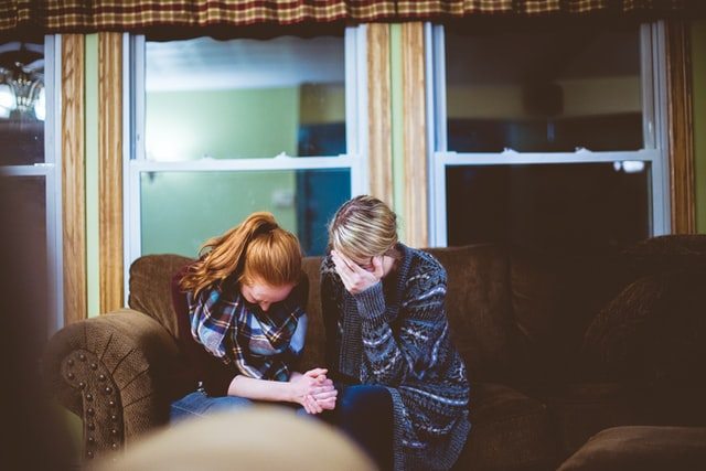 Алкогольная зависимость и отношения в семье. Лечение, кодирование от алкоголизма.