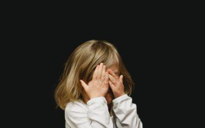 Взрослые дети алкоголиков. Лечение от алкоголизма.  Первая часть.